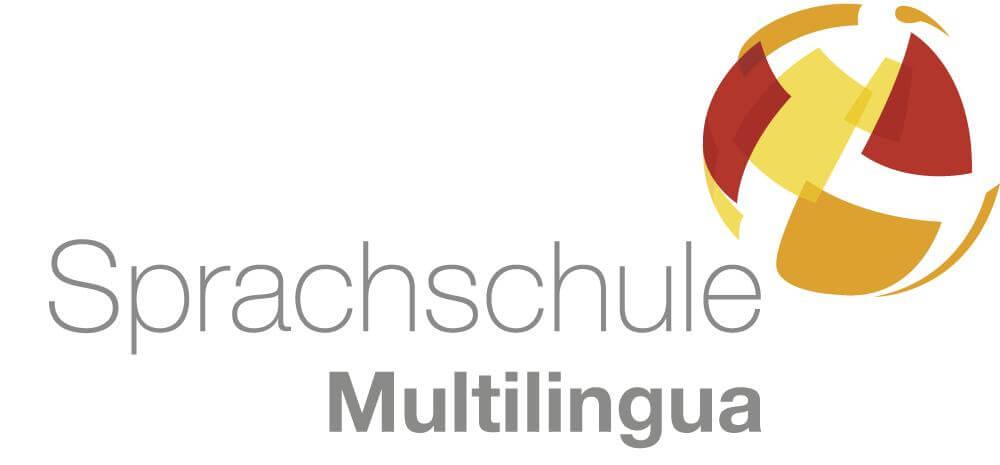 Sprachschule Multilingua