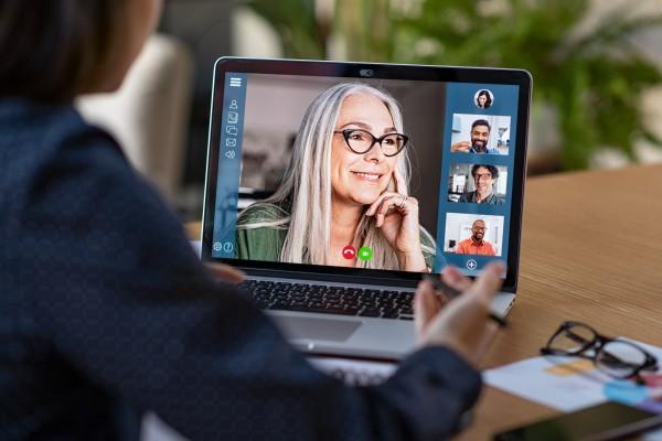 Spanisch Gruppenunterricht Online